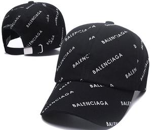 O Envio gratuito de Bonés de Beisebol Para Os Homens Esporte de Dança Headwear designer Snapback osso casquette alta qualidade Europa famosa Bola Cap Luxo Chapéu de Sol