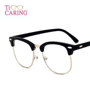 Al por mayor de los vidrios anti-Azul Gafas luz óptica del ojo espectáculo UV bloqueo juego Gafas de filtro