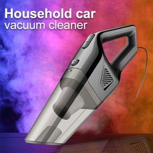 Universal Puissant aspiration Pet cheveux coin à main vide intérieur Accessoires Débris Portable Single Touch détachable Coupe poussière