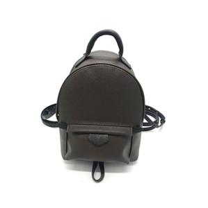 Sırt çantası Stil Çanta Bayan Sırt Çantası Kadın Çanta Deri Çanta Mini Debriyaj Totes Çanta Crossbody Çanta Bez Omuz Çantaları 72 369 Cüzdan
