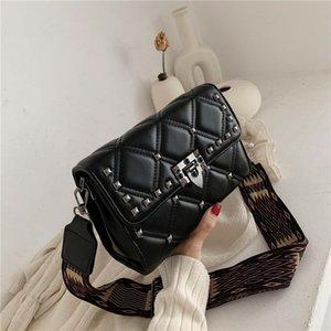 Сумки женские Сумки Diomond Lattice PU цепи сумки на ремне, Мода простой Коммуникатор Crossbody Сумки для женщин