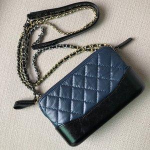 Tote senhoras de luxo on-line venda tamanho quente frete grátis sacos de ombro cadeia de mulheres crossbody pequeno: 20cm