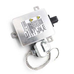 W3T19371 W3T20971 العلامة التجارية الجديدة OEM HID زينون الصابورة وحدة مع Iginter ل2006-2014 TSX