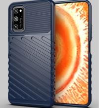 New Huawei case shield case for Huawei Mate 20 Pro Mate 20RS Mate30 Honor V30 Pro Honor V30 P30Pro TPU fall proof case