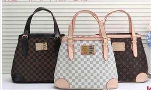 2019 nouvelles dames sac à main Sacs à bandoulière Messenger Bag Ladies Tassel Bag L1 bandoulière