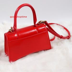 Women tote bags brand handbag Messenger bag HOURGLASS TOP HANDLE BAG shoulder bags handbags purse designer crossbody bag