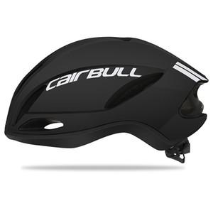 ciclismo motocicleta capacete designer equitação-capacete de proteção cavalo segurança-headwear anti-colisão-hat equestrian-equipamento biking headwear