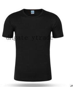 Индивидуальные печати тенниска для мужчин DIY ваш, как фото Топ Тис Женские и мужские открытый T Shirt 005