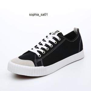 Ar SUPERIOR 1 prémio elevado Basketball leite Shoes soja AJ 1 Taro pó sapatos de grife doces roxo ouro coral AH7389-101