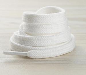 Zapato paga de la carga de piezas de accesorios cordones adquirirse por separado diferencia zapatillas de deporte corrientes Hombres Mujeres Zapatos atléticos 36-45