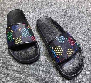 Uomini classici sandali estivi Vera Pelle Infraditi Mocassini uomo Sandali Outdoor Pantofole Casual Sneakers Super Size