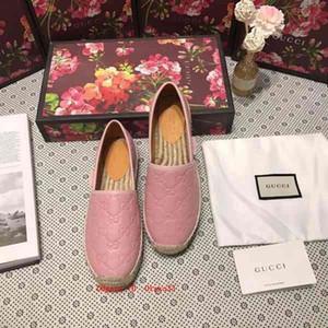 Novos esportes de couro sapatos casuais Condução sapatos moda feminina sapatos macios 091503