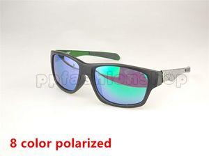 2019 sommer beliebte sport radfahren sonnenbrillen mode blenden farbe spiegel 009220 männer designer sonnenbrille platz rahmen sonnenbrille