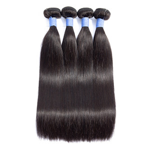 A Class quality Double Drawn Remy Skin Weft Tape Hair Extensions 100% Ponytail Human Cuticle Hair Invisible Tape In Hair Extensions