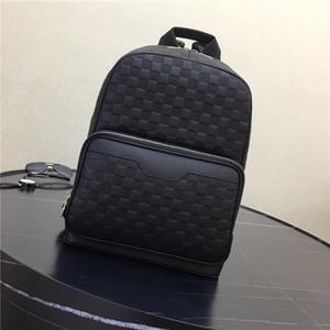 çekici ve pratik tasarımı ve bölme size30 fermuar 0094 sırt çantası klasik ekose L gümüş 39 13