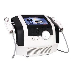 2020 par ultrasons PDP beauté machine de suppression de l'acné de rajeunissement de la peau plasma stylo 2 en 1 étincelle machine beauté aiguille ozone foreyelid levage Anti