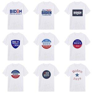 Progettista del Mens Camicie Classica Lattice lusso camicia casual Skateboard T Shirte Alphabet Stampa Hip Hop Streetwear Shirts # 817