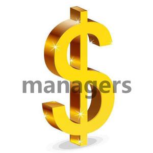 Ссылка для оплаты, пожалуйста, свяжитесь с нами, чтобы подтвердить продукты и цены вашего заказа, не платите перед проверкой с нами.