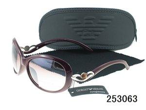 XojoX Clip on Sunglasses Polarized Men Brand Designer Pilot Sun Glasses Clip Myopia Night Driving Goggles Male Eyeglasses UV400