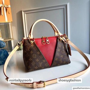 Classic M43966 27..19..11cm men bag, single shoulder bag,double shoulder bag,handbag 01