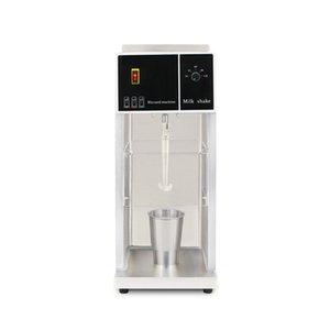 Ice Cream Shaker Mixer Yogurt Gelato Shaker Buzzar Blender Mixer Flurry Ice Cream Maker Machine