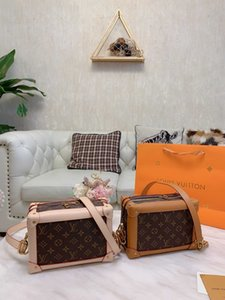 Women Quilted Leather Chains Handbag Shoulder Party Evening Bag Clutch crossbody 1215006