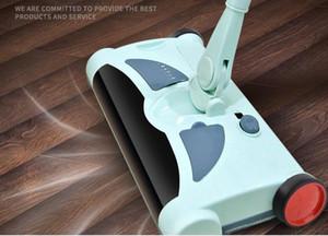 كاسحة اليد اللاسلكية المنزلية آلة كهربائية مكنسة كهربائية مكنسة شحن ممسحة كهربائية
