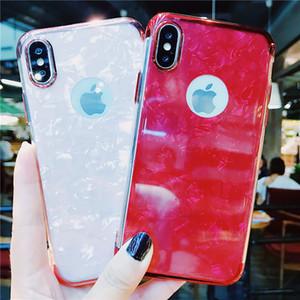 New Arrived Luxury Fashion phone case for i phone 6 case 6s plus 7 7plus 8 8plus iphone x xs xr xs max designer i phone case Universal