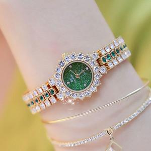 KK dupla K fabricantes fonte genuína enviado estrela cheia embutidos diamante safira esmeralda pulseira transfronteiriças mulheres do estilo hot