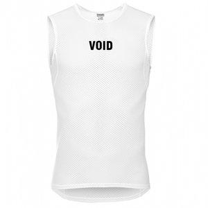Bisiklet Baz Katman / Binme İç / Sweat Shirt / Tayt Giyim İnce Ter Nem Soğurma Beyaz Renk