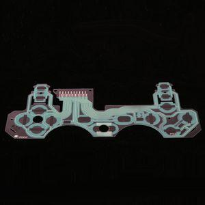 Reparação Flex Circuit Board Cable Conductive Film Part para Sony PS3 160A Controlador