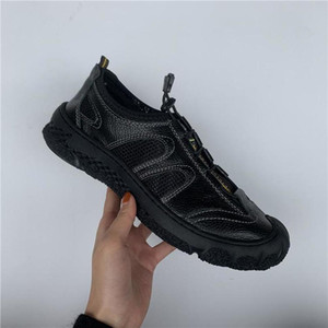 2020 New shoes UNDEFEATEDS x 1S Bio Hack Dunk High Basketball shoes man women Trainers Sports Sneakers 40-46