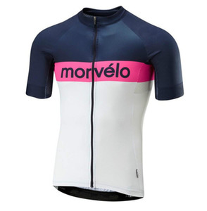 2019 Breathable Summer Cycling Jersey Mtb Bicycle Clothing Bike Wear Short Maillot Roupa Ropa De Ciclismo Hombre Verano Sportswear