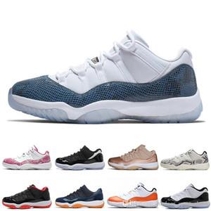 11 11s faible Citrus infrarouge 23 Chaussures de basket-ball Hommes Univers Refroidir Gris Cérémonie de clôture des femmes Hommes Sports Athlétiques Designer Chaussures US5.5-13