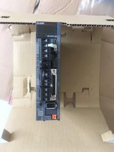 1 PC Mitsubishi AC Servo Drive MR-J4-40A MR-J4-40B New In Box Free Expedited Shipping MRJ440A MRJ440B