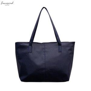 Handbag Crossbody Bag Female Solid Bags For Girls Zipper Women Ladies Leather Shoulder Bag Celebrity Casual Tote Purse Bolso