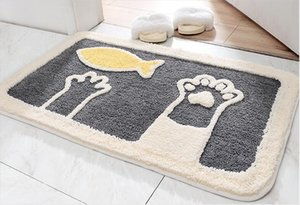 Carpets Living Roomand Rugs,keep cleaning , Home Style Soft Material,foot,cheap price,