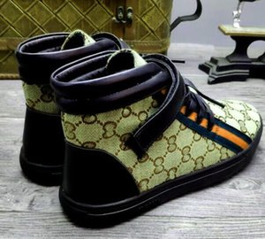 Preiswerte Verkäufe, Markenauftrittmänner beiläufiger Schuh neue Art und Weise beiläufige flache Schuhe Kleidschuhe Stehkragen beiläufige Schuhmänner Hochzeitsschuhe