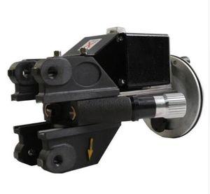 DISC LATHEDRIVE UNIT for MST-8700 On the Car Disc Aligner Brake Lathe Machine