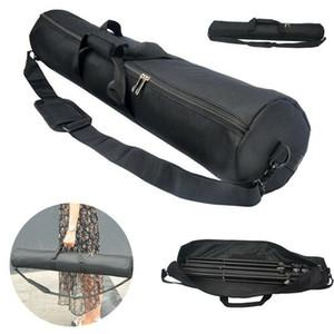 휴대용 패딩 스트랩 카메라 삼각대 캐리 가방 여행 케이스 55cm 60cm 65cm 100cm