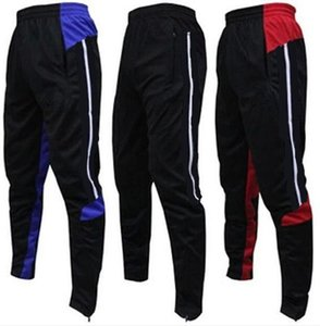 Mens Joggers Pants Fitness Running Men Sportswear Gym Tracksuit Bottoms Skinny Sweatpants Trousers Homme Gyms Jogger Track training Pants