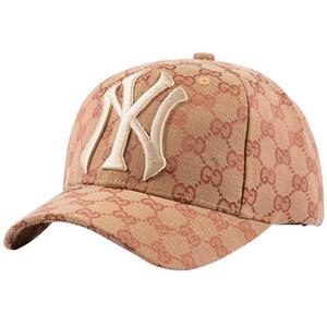 Chapéus de moda bens de qualidade pescador letras casuais homens e mulheres viajam sunbonnet topo de abas largas de verão ao ar livre esportes