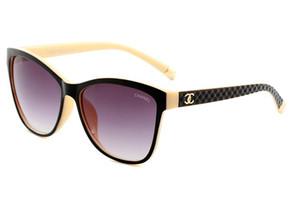 Yüksek kaliteli polarize lensler, retro spor ile hem erkek hem dişi marka tasarımcıları için moda 5330 güneş gözlüğü öncülük vardır