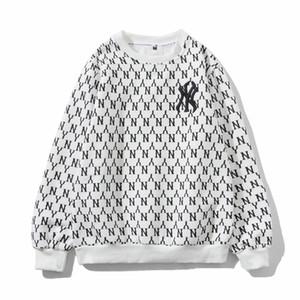 Новая мода Толстовка Design For Mens Женщины Толстовки Марка Толстовка флис Внутри Теплый Повседневный Блузка Активный пуловер рубашка A1 EAR B105224L