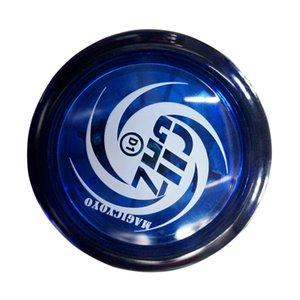 MAGICYOYO Responsive YoYo D1 for Advanced Pro Level String Trick Play Classic Toys