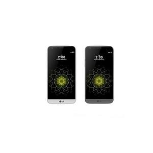 LG G5 H840 H850 4 GB RAM 32 GB ROM 5,3 Zoll 4 G LTE-Kamera WIFI GPS Bluetooth Andorid Original überholte entsperrte versiegelte Handy-Box