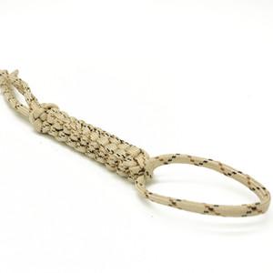 2Pcs / серия Открытого кемпинг Corn узел нейлон цепь инструмент украшение нож Подвесок Падение брелок DIY Инструменты 7strands Paracord Rope