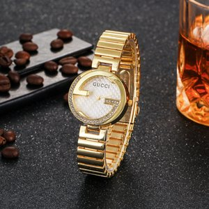 2020 woMen Automatic Mechanical Watches 41mm Stainless steel Sapphire Mens Watches Male Wristwatches waterproof Luminous u1 factory