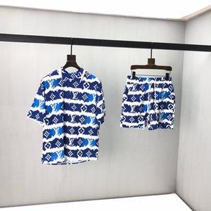 2020 nuevo conjunto clásico de color bloqueo correa tejida jersey sudadera top logo tamaño ajustable logo tejido interno de la cremallera de unión 67 Hardware