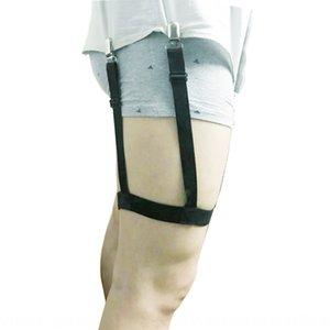 Upgraded men's anti-wrinkle clip adjustable anti-skid Upgraded men's anti-wrinkle shirt clip adjustable shirt anti-skid